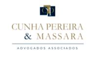 Cunha Pereira e Massara Advogados Associados