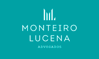 MONTEIRO LUCENA SOCIEDADE INDIVIDUAL DE ADVOCACIA