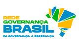 REDE GOVERNANCA BRASIL