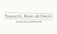 TOMAZETTE, FRANCA & COBUCCI ADVOGADOS ASSOCIADOS