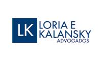 Loria e Kalansky Sociedade de Advogados