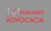 MAGALHAES SOCIEDADE INDIVIDUAL DE ADVOCACIA