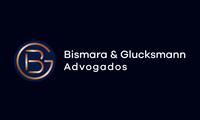 Bismara & Glucksmann Sociedade de Advogados