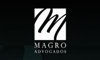 MAGRO ADVOGADOS ASSOCIADOS