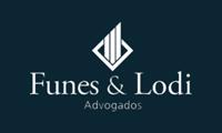 FUNES & LODI SOCIEDADE DE ADVOGADOS