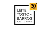 Leite Tosto e Barros Advogados Associados S. C.