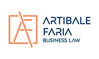 Artibale Faria Sociedade de Advogado