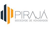 PIRAJA SOCIEDADE DE ADVOGADOS