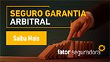 FATOR SEGURADORA S.A.