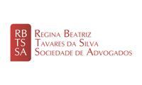 REGINA BEATRIZ TAVARES DA SILVA SOCIEDADE DE ADVOGADOS