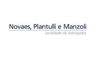 NOVAES, PLANTULLI E MANZOLI SOCIEDADE DE ADVOGADOS