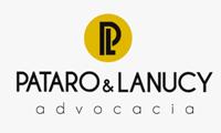 PATARO E LANUCY ADVOGADOS