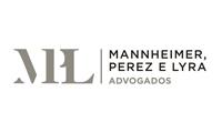 MANNHEIMER, PEREZ E LYRA ADVOGADOS
