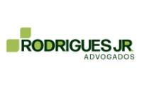 Rodrigues Jr. Advogados