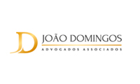 JOAO DOMINGOS ADVOGADOS ASSOCIADOS