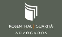 ROSENTHAL E GUARITA SOCIEDADE DE ADVOGADOS