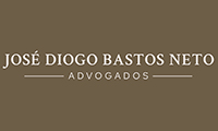 José Diogo Bastos Neto Advogados