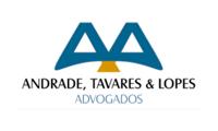 ANDRADE TAVARES E LOPES SOCIEDADE DE ADVOGADOS