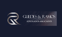 GUEDES E RAMOS SOCIEDADE DE ADVOGADOS
