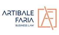 Artíbale Faria Sociedade de Advogados