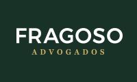 FRAGOSO ADVOGADOS