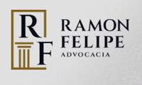 RAMON FELIPE DE SOUZA SILVA SOCIEDADE INDIVIDUAL DE ADVOCACIA