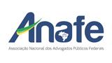 ASSOCIACAO NACIONAL DOS ADVOGADOS PUBLICOS FEDERAIS - ANAFE