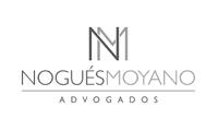 NOGUES MOYANO ADVOGADOS