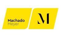 Machado Meyer Sendacz e Opice Advogados