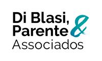 Di Blasi, Parente & Advogados Associados