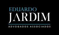 EDUARDO JARDIM E ADVOGADOS ASSOCIADOS