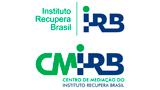 INSTITUTO RECUPERA BRASIL