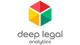 Deep Legal Tecnologia de Dados e Informação Estratégica Ltda