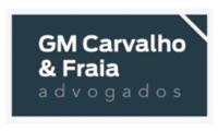 G.M Carvalho & Fraia Advogados