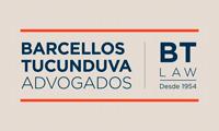 Barcellos Tucunduva Advogados