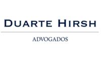 Duarte Hirsh Advogados