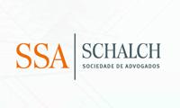 Schalch Sociedade de Advogados