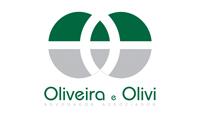 Oliveira e Olivi Advogados Associados