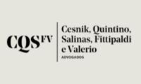 CQS/FV - Cesnik, Quintino, Salinas, Fittipaldi e Valerio Advogados