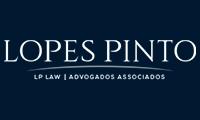 Lopes Pinto Advogados Associados