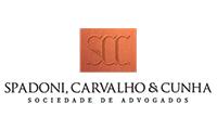 Spadoni, Carvalho & Cunha Sociedade de Advogados