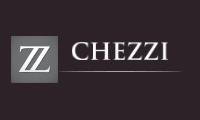 Chezzi Advogados