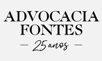 Advocacia Fontes Advogados Associados S/S