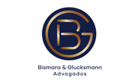 Bismara & Glucksmann Advogados
