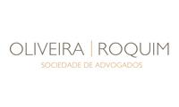 Oliveira e Roquim | Sociedade de Advogados