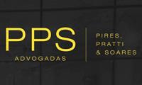 PPS - Pires, Pratti e Soares Advogadas
