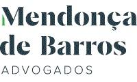 Mendonça de Barros Advogados