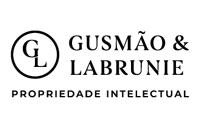 Gusmão & Labrunie - Propriedade Intelectual