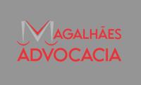 Magalhães Advocacia