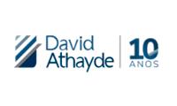 David & Athayde Advogados